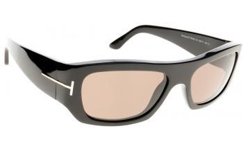 ff453a010e30 Tom Ford Sunglasses - Free Shipping